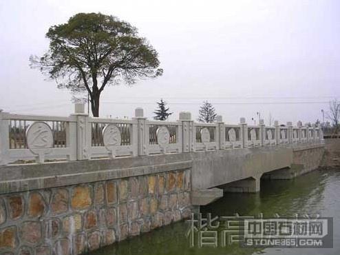 供应景观护栏,桥梁护栏