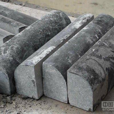 供应蒙古黑亚博体育软件下载路沿石
