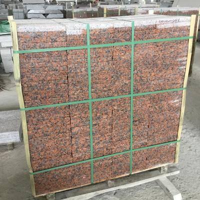 枫叶红成品板材