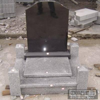 墓碑展示3