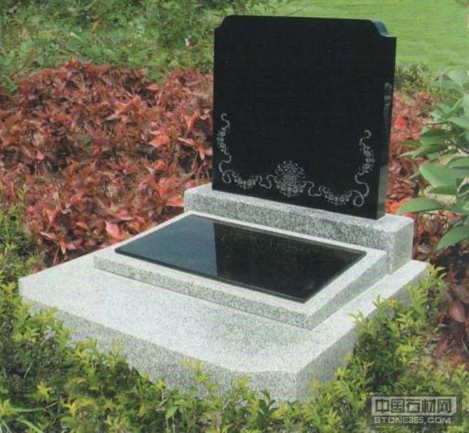 墓碑展示2