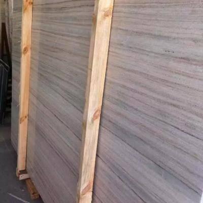 供应水晶木纹白木纹