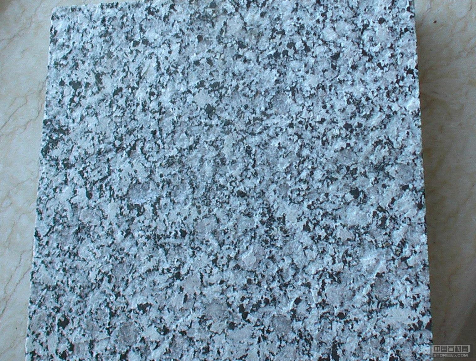 供应花岗岩、路沿石、大理石雕刻