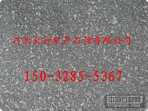 滨州青石材石料