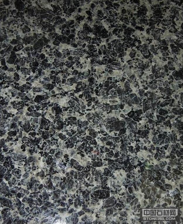 太平洋蓝石材米易太平洋兰