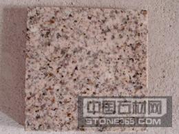 白锈石 黄锈石 山东锈石