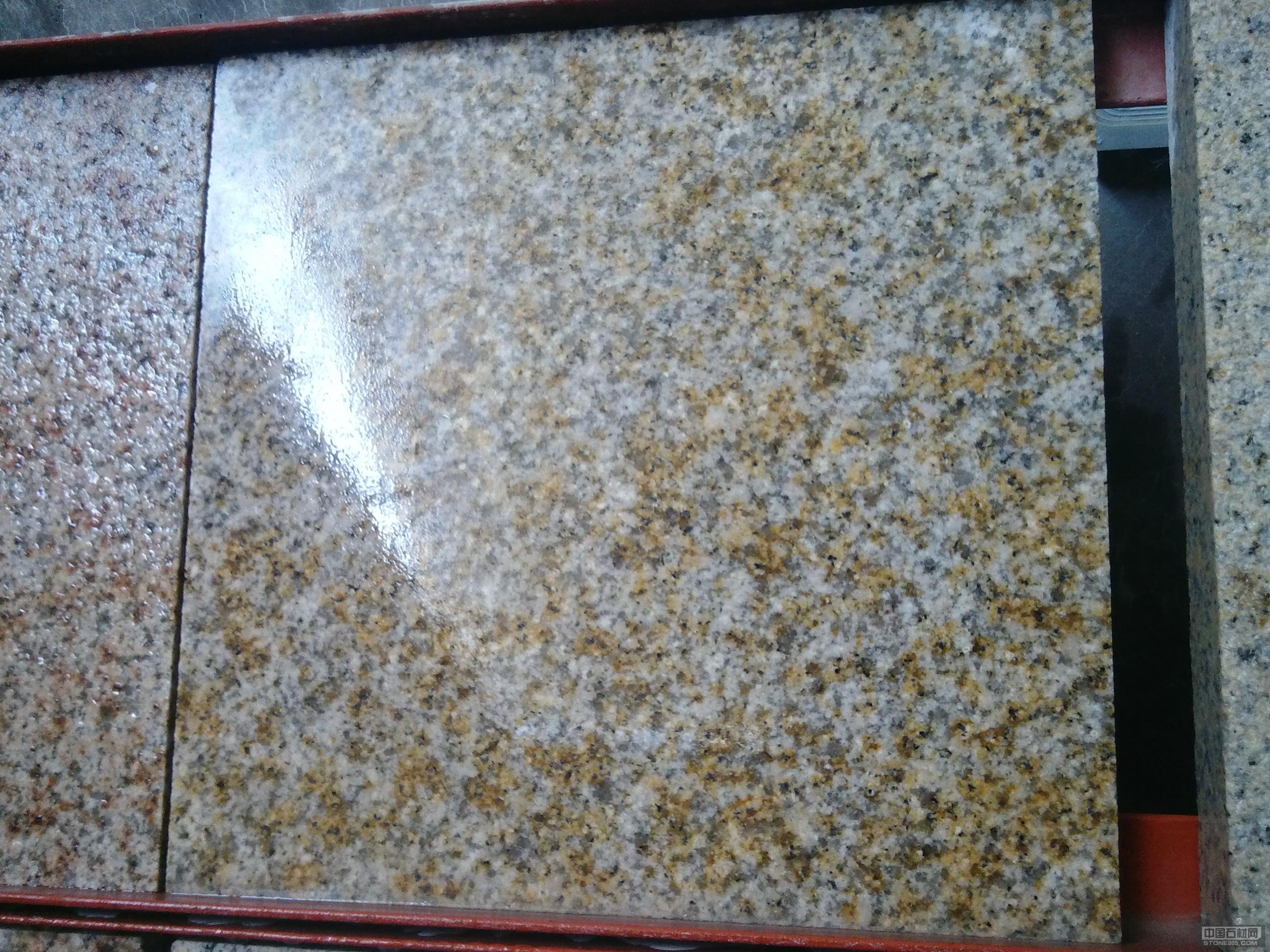锈石   光板