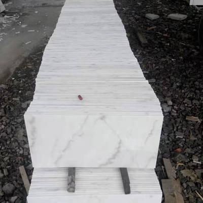 广西白规格板