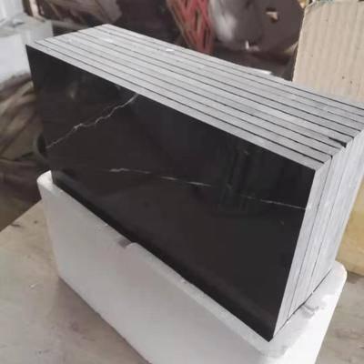 黑白根大理石工程板