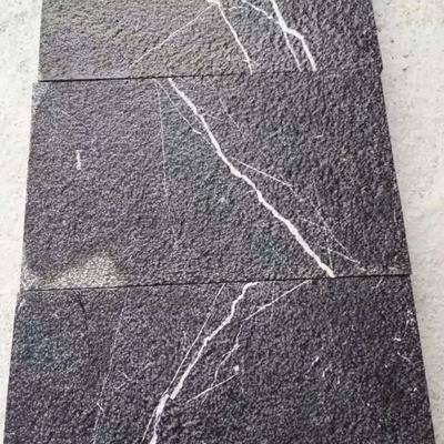 广西青石荔枝面石材