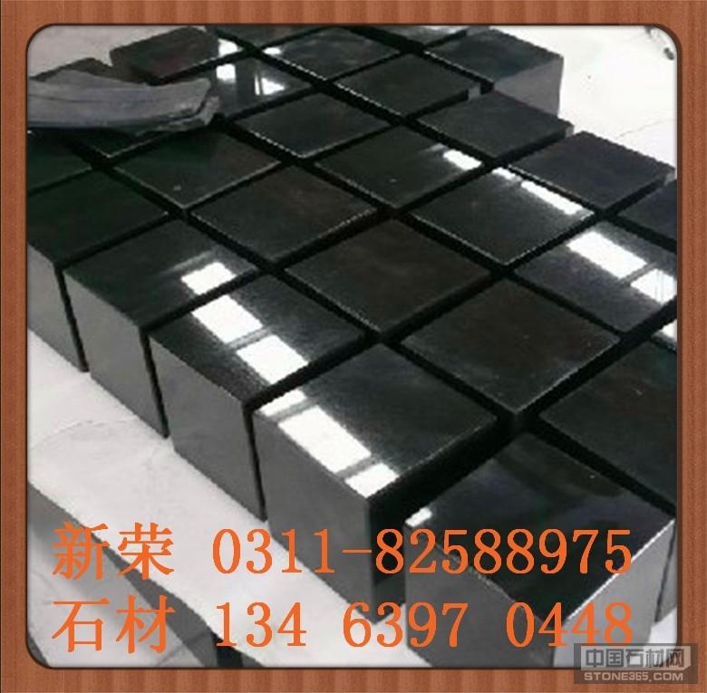 中国黑bwin  河北黑bwin墓碑