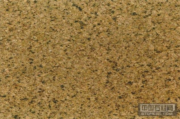 宝金石沙漠棕
