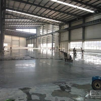 石材养护翻新北京石材结晶公司