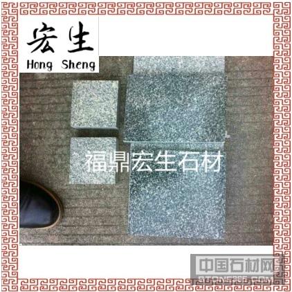 辉绿岩(福建青石)-各种板面