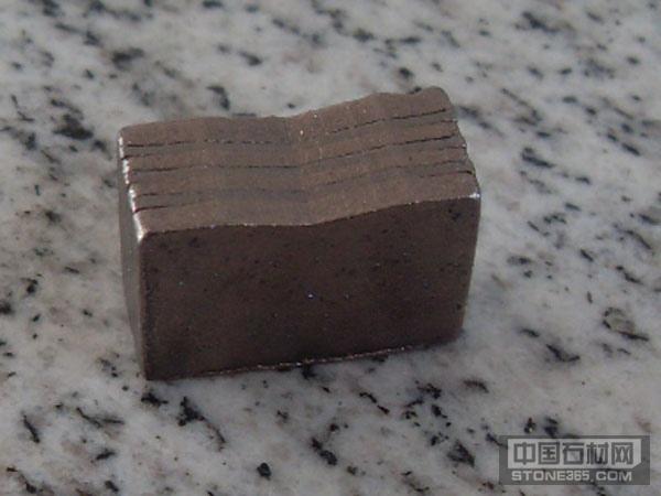 金刚石刀头 石材金刚石工具