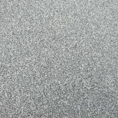 河南芝麻黑G654大花