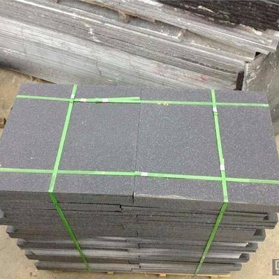 芝麻黑成品板