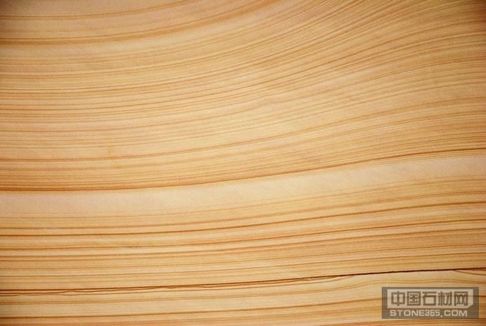 砂岩板材2
