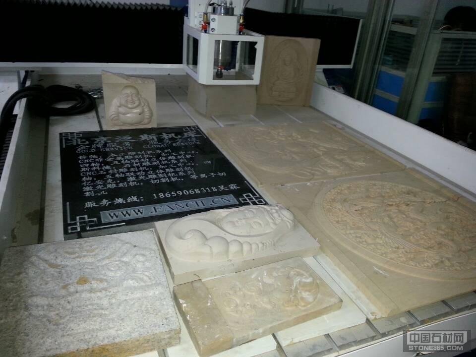供應石材雕刻機,瓷磚雕刻機