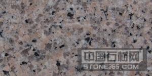 福建锈石角美锈石G682
