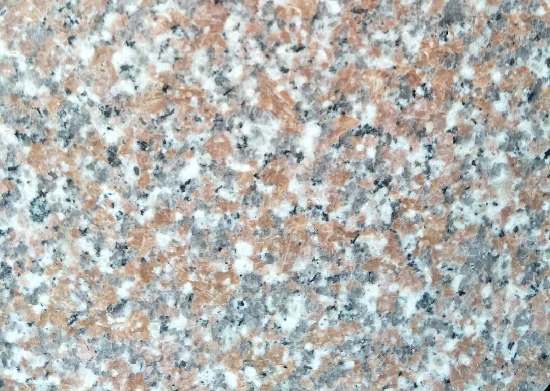 永定红生产厂家叁建石材