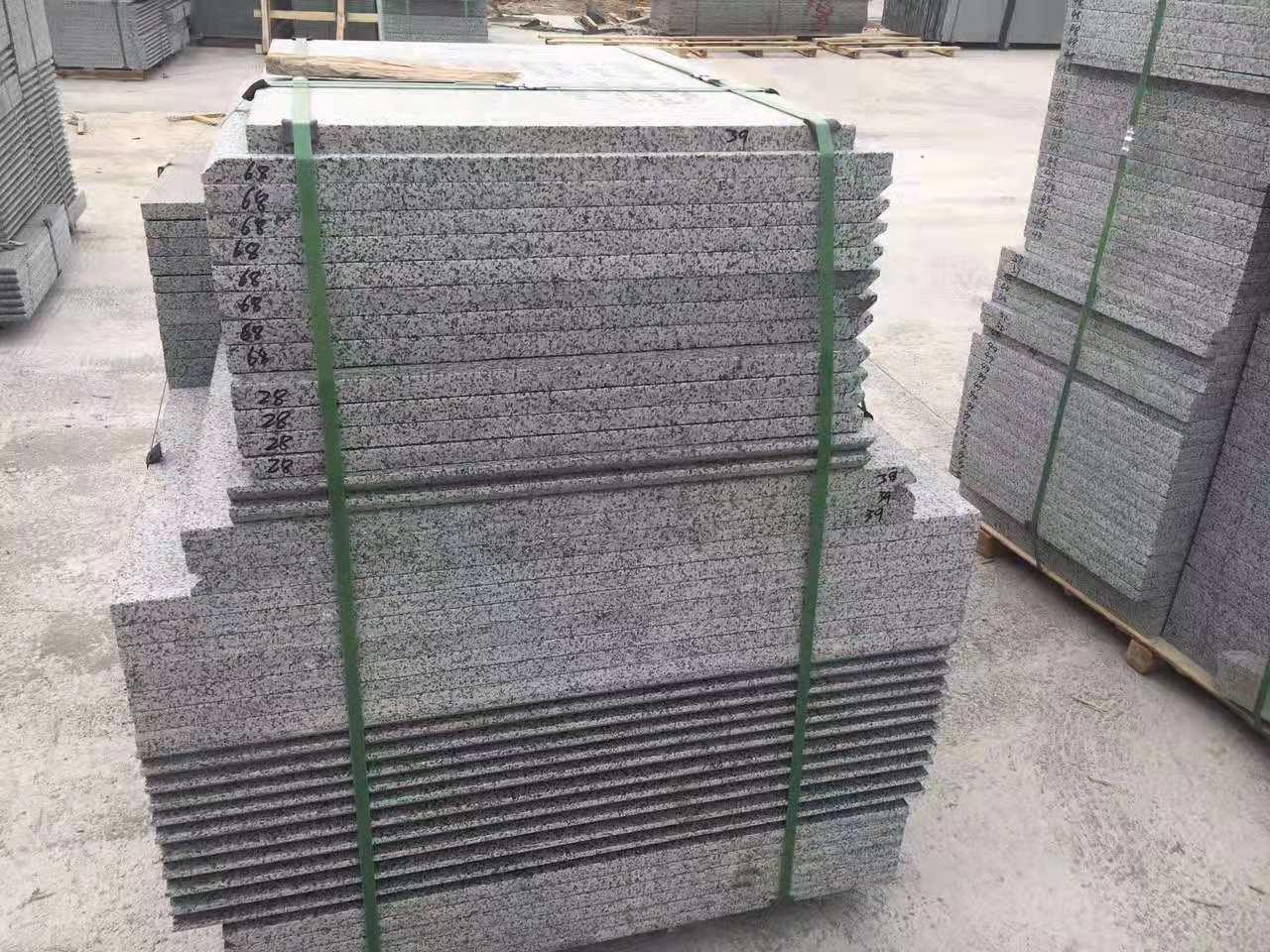河北易县灰成品板材加工
