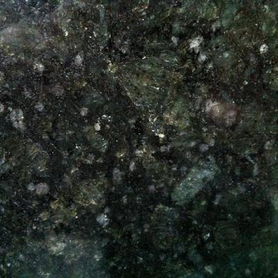 山西蝴蝶绿石材