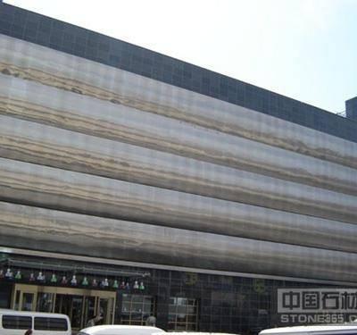 北京大宗酒店工地