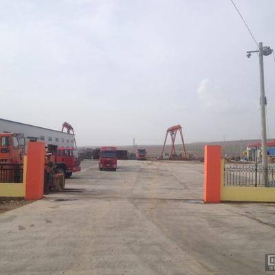 五寨东盛工厂
