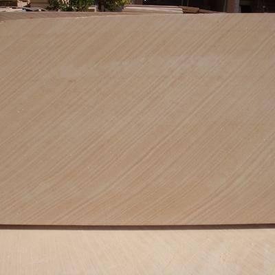 云南砂岩:黄木纹砂岩