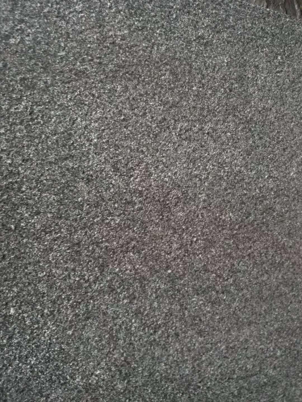 滨州青烧面石材、地铺、园林