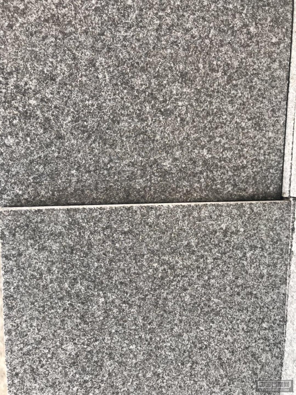 滨州青烧面规格板、工程板