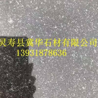 滨州青光面条板/台面板/窗台板