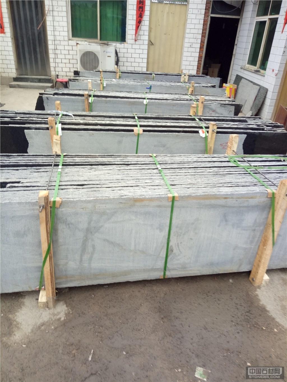 滨州青光面条板、台面板