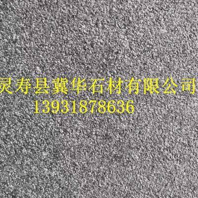 滨州青荔枝面工程板材