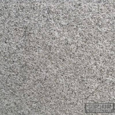 滨州青喷砂面/园林用石/地铺