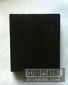 黑色花岗岩大理石中国黑河北黑
