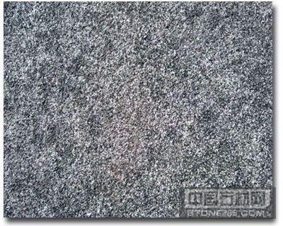 河北灵寿森林绿色花岗岩