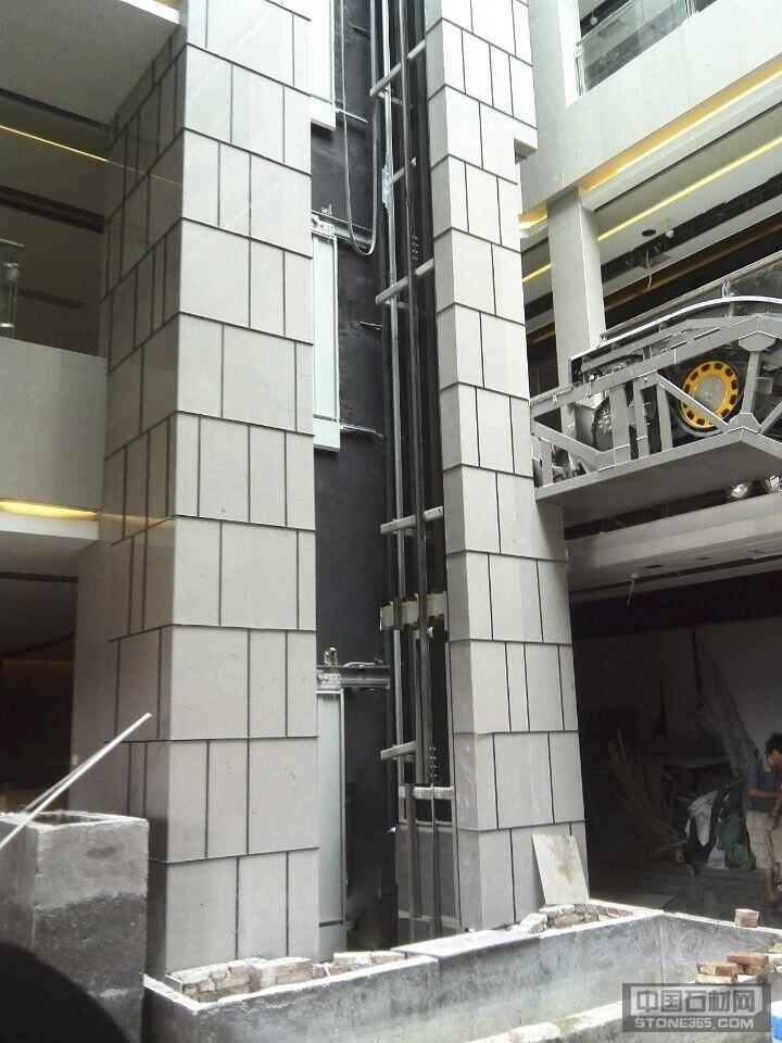广东星光汇灯饰城工程案例