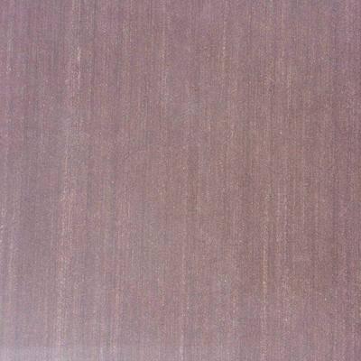 紫木纹亚光
