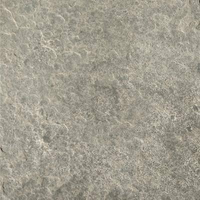 供应青 石石材