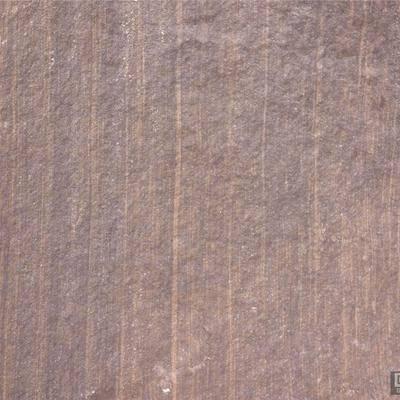 紫木纹砂岩