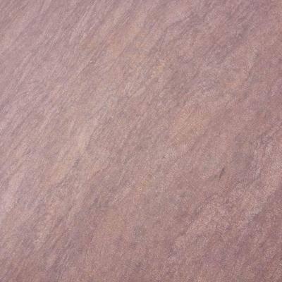 紫砂岩斜纹