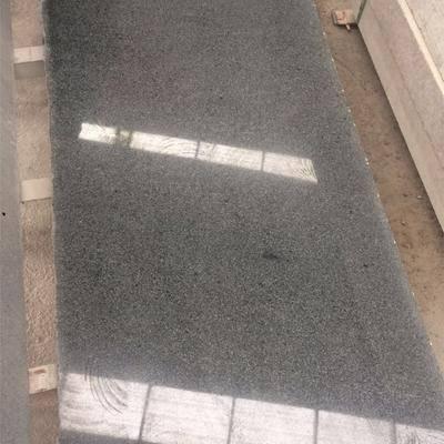 供应章丘灰建筑工程板