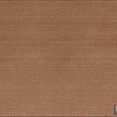 紅木紋木紋石
