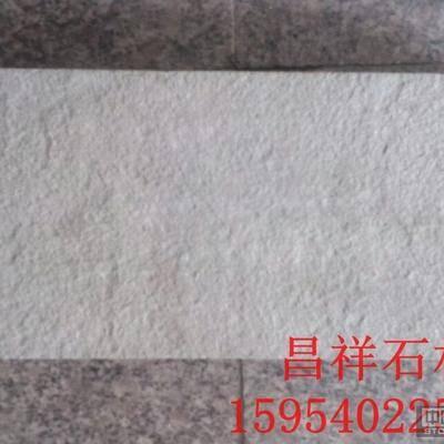 244afcc2-6a42-4716-9dfe-938b6f055723