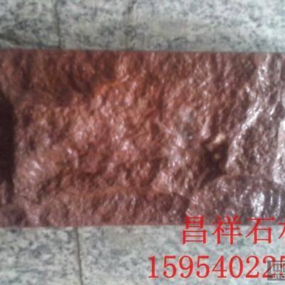7102c60d-a4a8-4ce3-9249-ff5c1d464628