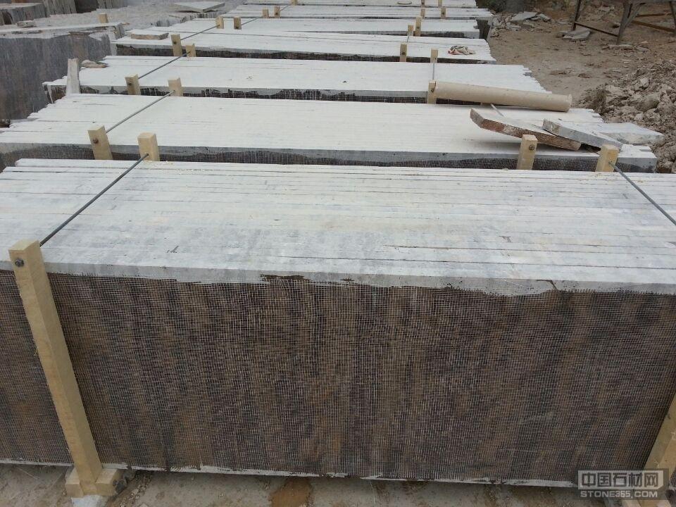 2350*630*33的线条板材