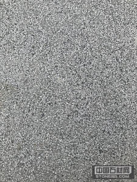 济南青石材济南青花岗岩