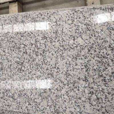 麻城G602石材光面条板